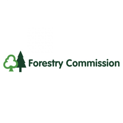 Maydencroft awarded a framework agreement with the Forestry Commission