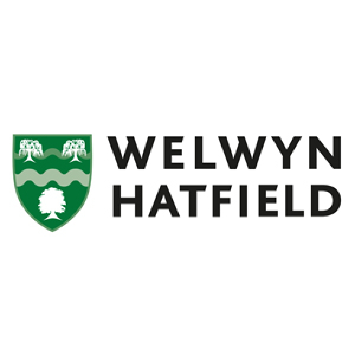 Maydencroft awarded the Welwyn Hatfield Borough Council Arboricultural Services Contract